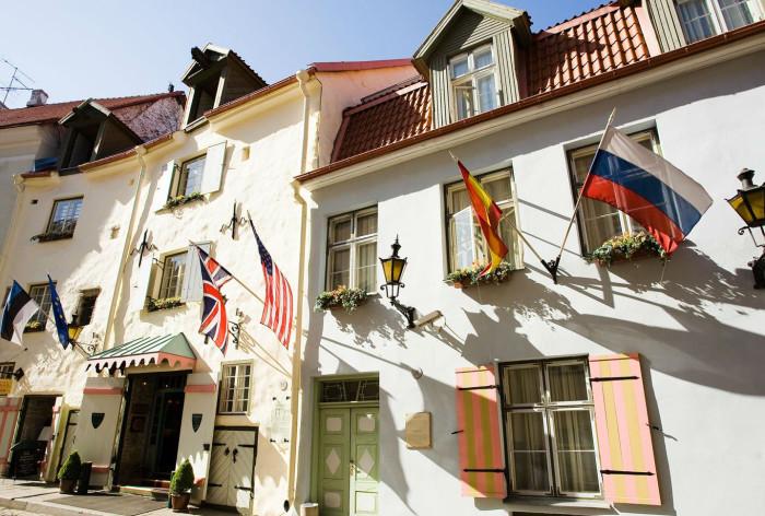 Luxury hotels of the world schl ssle hotels group for Small luxury hotels of the world group