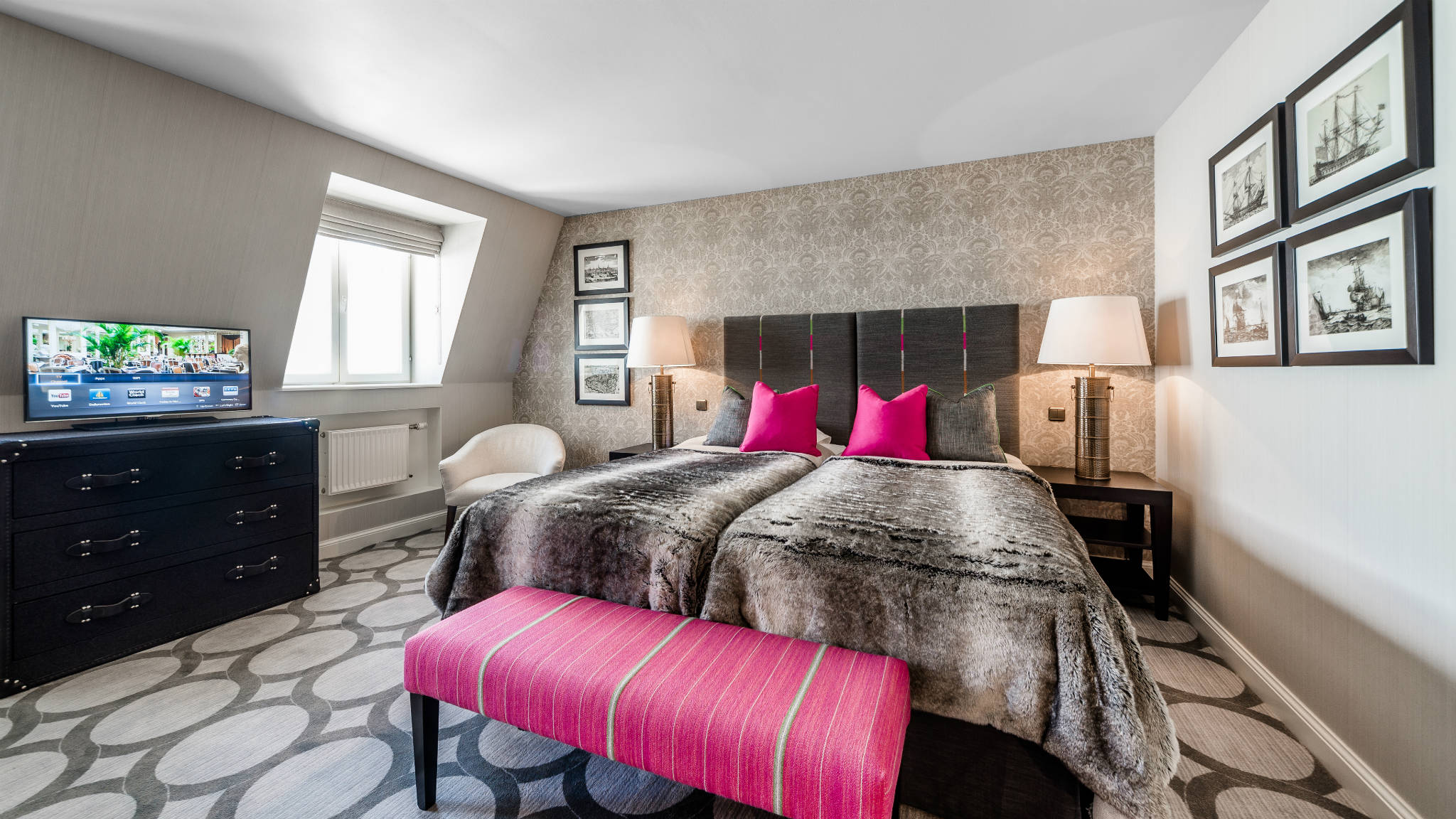 Luxury Hotels Riga Grand Palace Hotel 5 Star Exclusive Boutique